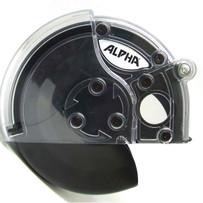 Alpha Ecoguard Type M