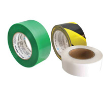 Alpha Tools G-Tape Multi-Purpose Preparation Tape