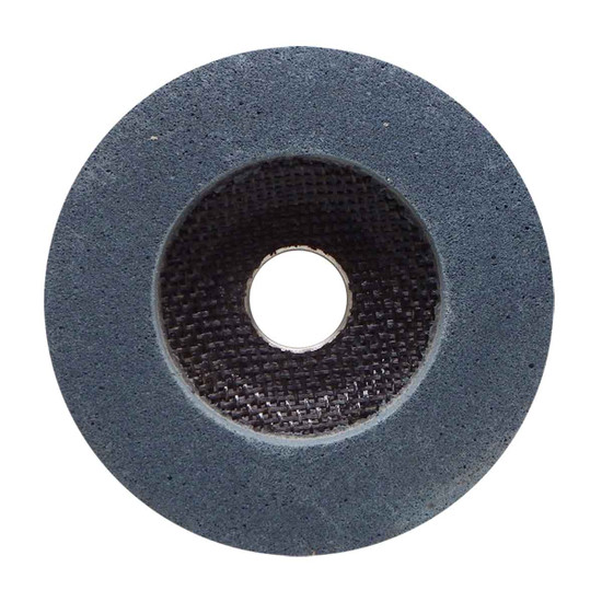 Alpha Tools PVA VP Dry Polishing Disc - Medium Grit