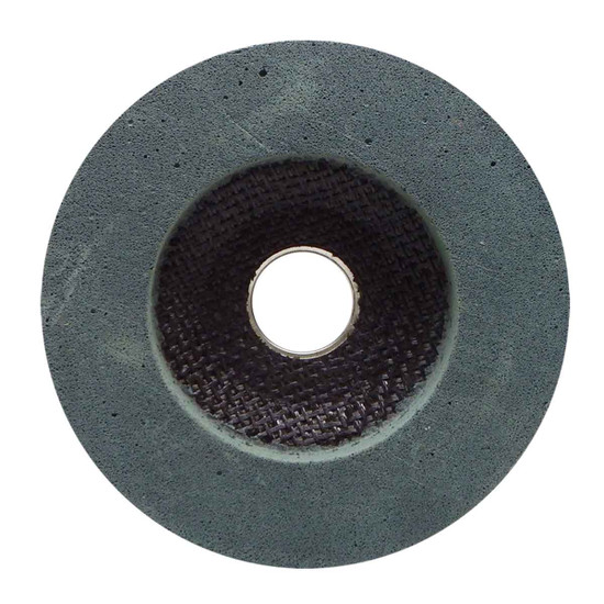 Alpha Tools PVA VP Dry Polishing Disc - Fine Grit