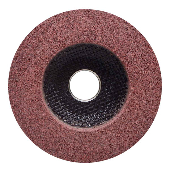 Alpha Tools PVA VP Dry Polishing Disc - Coarse Grit