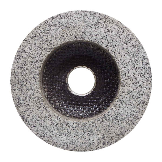 Alpha Tools PVA VP Dry Polishing Disc - Extra Coarse Grit