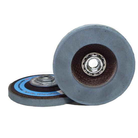 Alpha Tools PVA Dry polishing