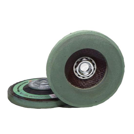 Alpha Tools PVA Dry discs
