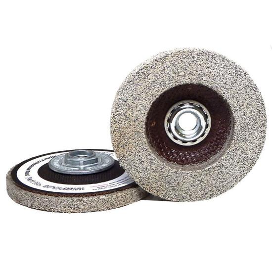Alpha Tools PVA dry edge polisher