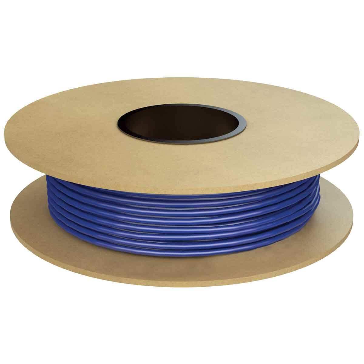 Laticrete Strata Heat Floor Heating