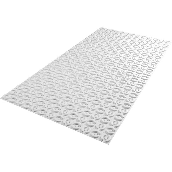 Strata_Heat 8 Sq Ft Mat