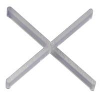 Raimondi 1/8 inch (3 mm) Spacers