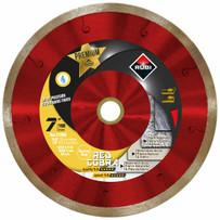 31960 Rubi Red Cobra 7 inch