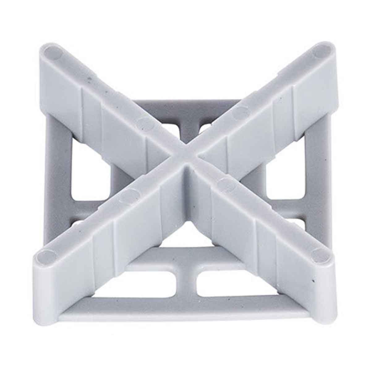 Raimondi Cross Spacers tile slabs