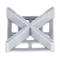 Raimondi 20 mm Cross Spacers for Thick Tile/Slabs