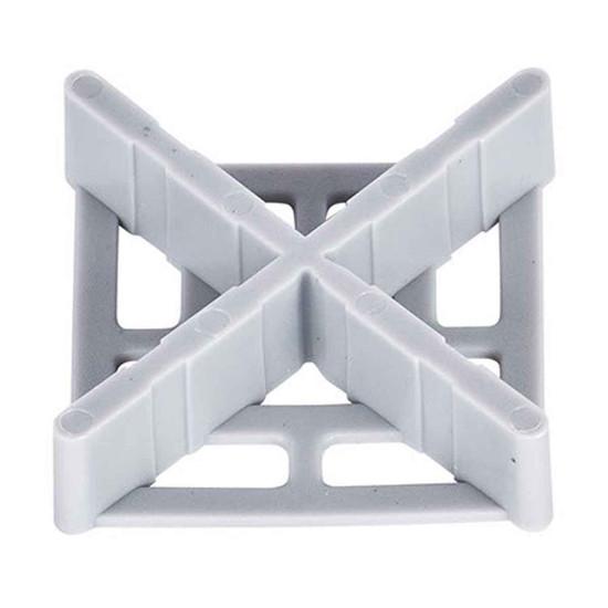 Raimondi 20 mm Cross Spacers for Thick Tile/Slabs