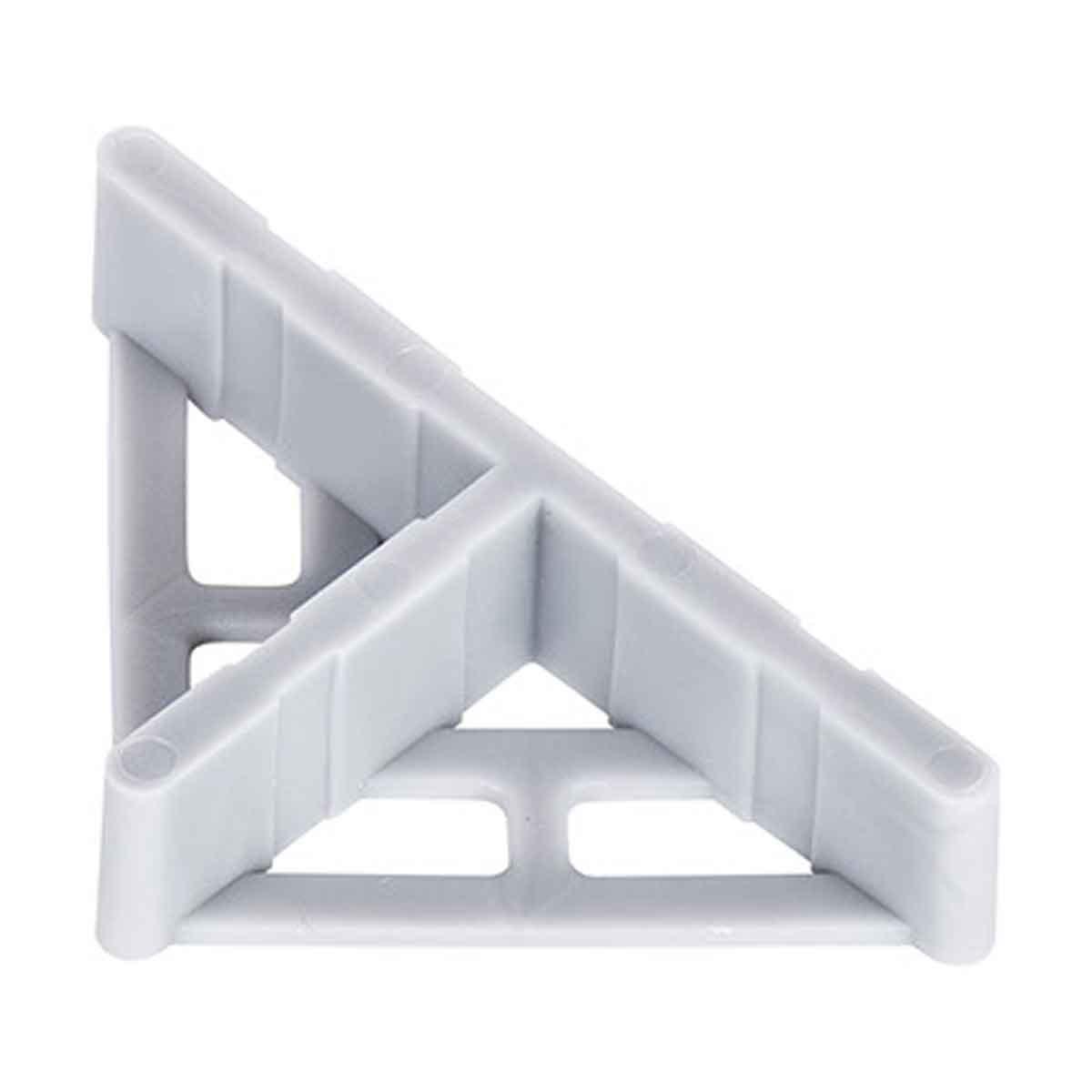 Raimondi 20 mm T Spacers Thick tile