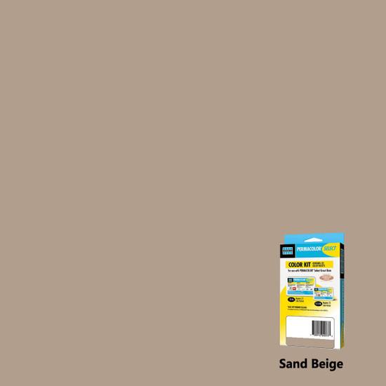 Laticrete PERMACOLOR Select Pigment - Sand Beige