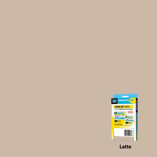 Laticrete PERMACOLOR Select Pigment - Latte