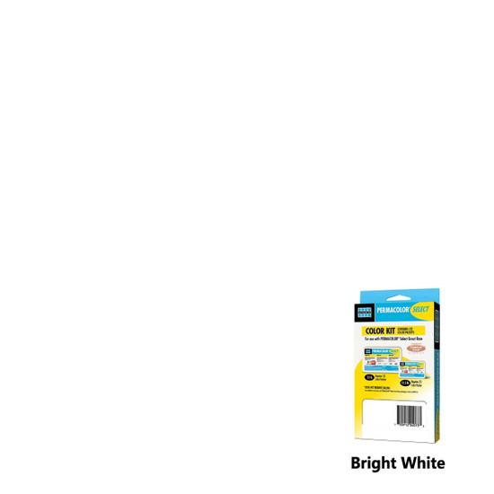 Laticrete PERMACOLOR Select Pigment - Bright White
