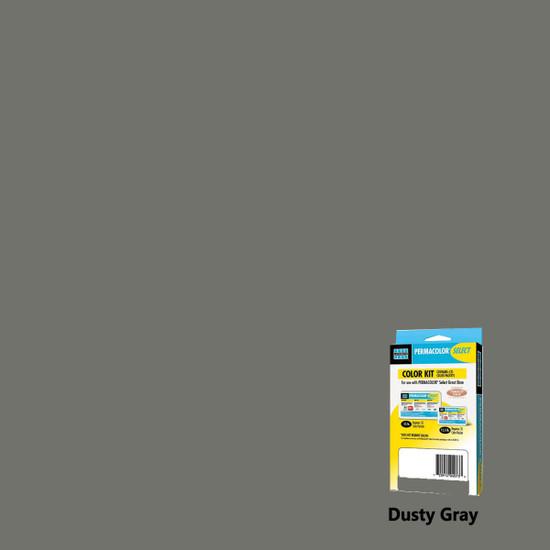 Laticrete PERMACOLOR Select Pigment - Dusty Gray