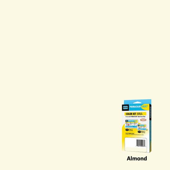 Laticrete PERMACOLOR Select Pigment - Almond