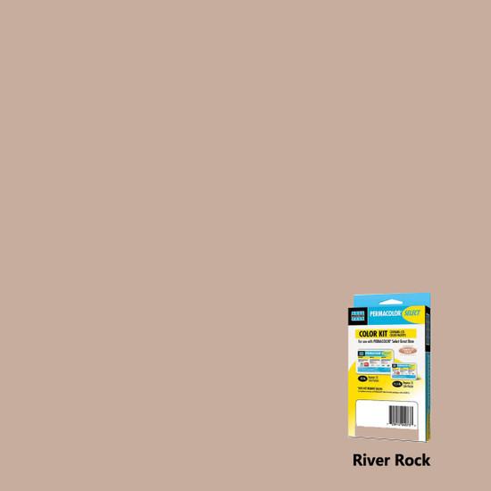 Laticrete PERMACOLOR Select Pigment - River Rock