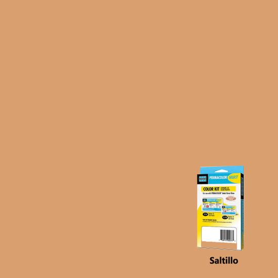 Laticrete PERMACOLOR Select Pigment - Saltillo