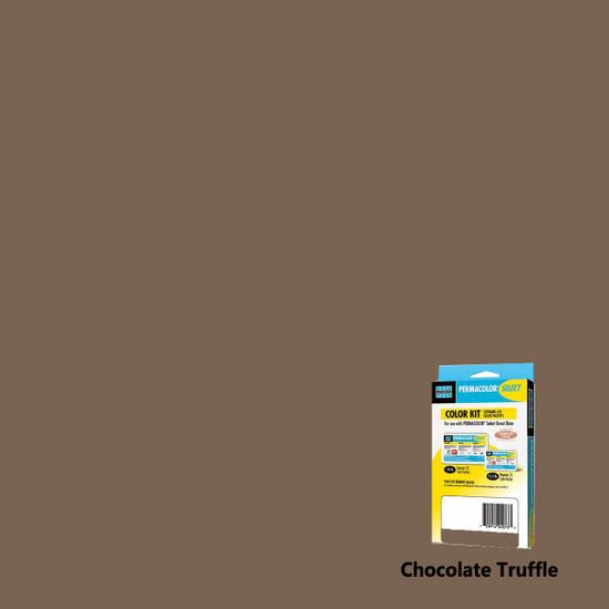 Laticrete PERMACOLOR Select Pigment - Chocolate Truffle
