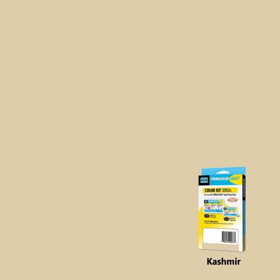 Laticrete PERMACOLOR Select Pigment - Kashmir