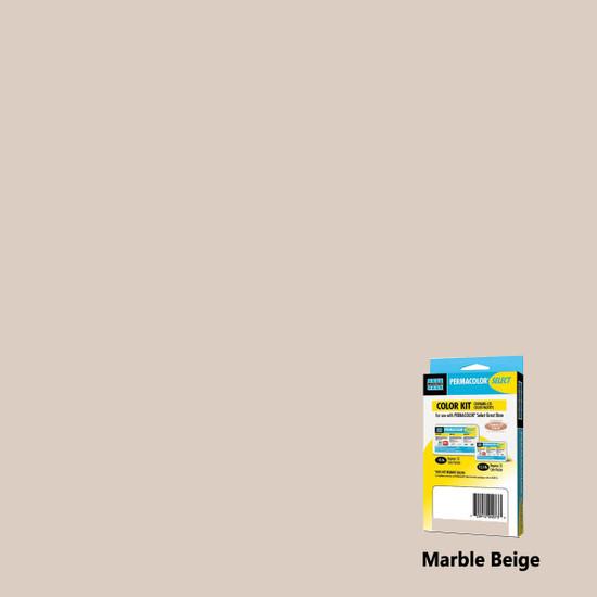 Laticrete PERMACOLOR Select Pigment - Marble Beige