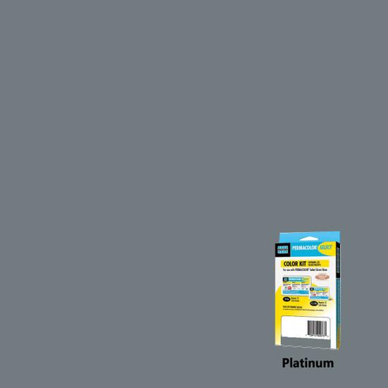 Laticrete PERMACOLOR Select Pigment - Platinum