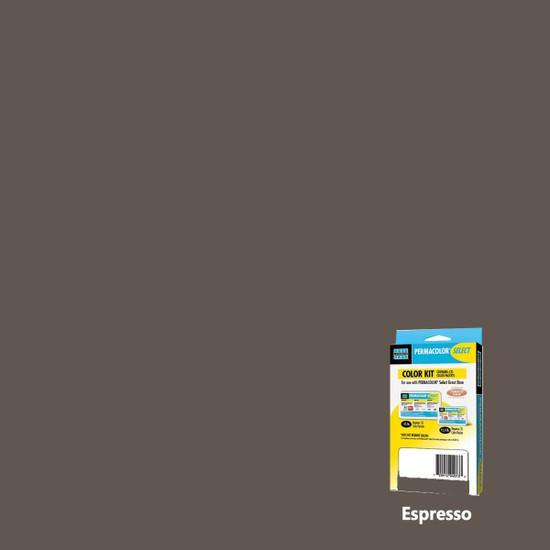 Laticrete PERMACOLOR Select Pigment - Espresso