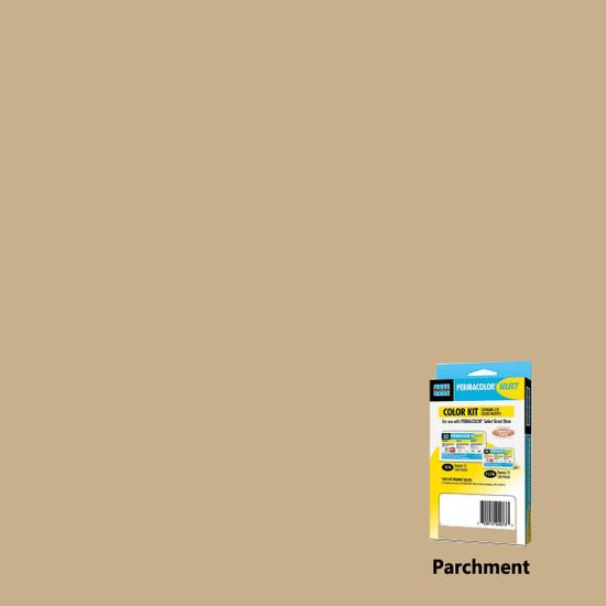 Laticrete PERMACOLOR Select Pigment - Parchment