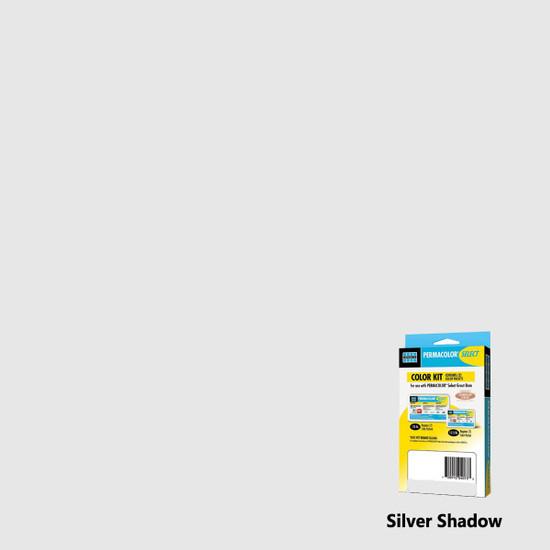 Laticrete PERMACOLOR Select Pigment - Silver Shadow