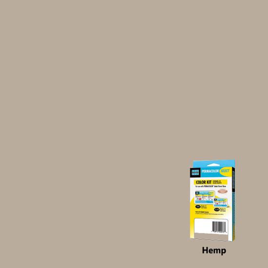 Laticrete PERMACOLOR Select Pigment - Hemp