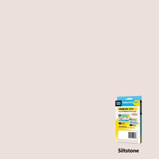 Laticrete PERMACOLOR Select Pigment - Siltstone