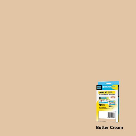 Laticrete PERMACOLOR Select Pigment - Butter Cream