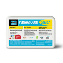Laticrete PERMACOLOR Select Grout