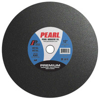 Pearl Abrasive CW142G Premium High Speed Cut-Off Wheel