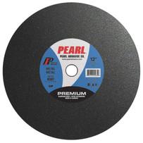 Pearl Abrasive CW142G Premium High Speed Cut-Off Wheel