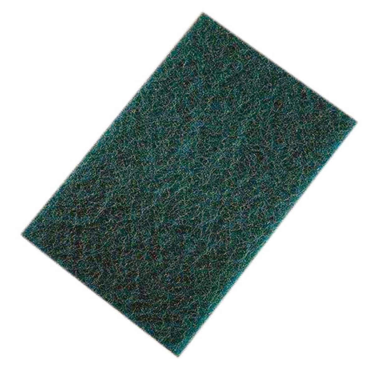 ULTP69GRN Pearl Abrasive