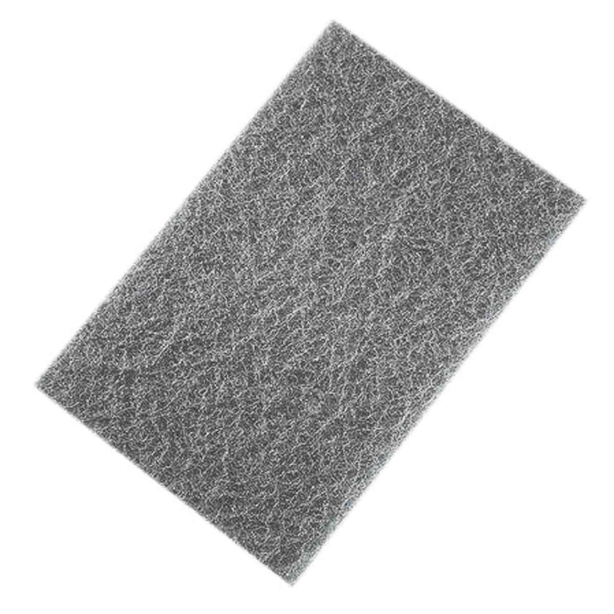 ULTP69GRY Pearl Abrasive