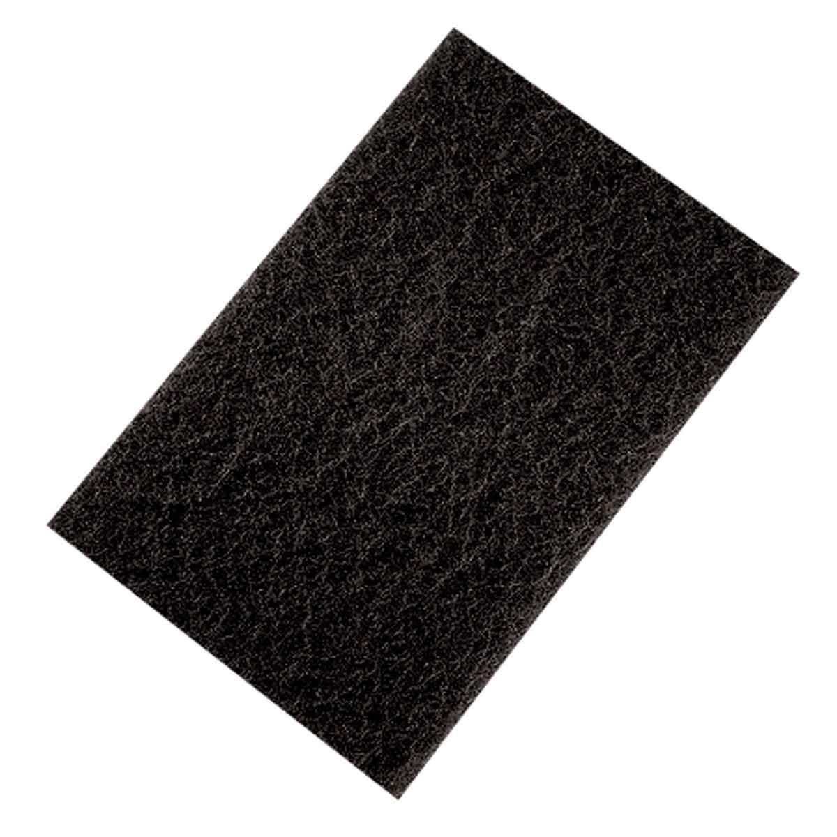 ULTP69BLK Pearl Abrasive