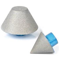 Montolit FPS Diamond Bits For Counter Tops