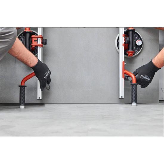 Raimondi EASY-MOVE adjustable handles