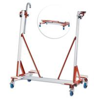 Raimondi Cart for Handling LFT