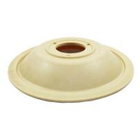 0089595 Wacker Neuson Diaphragm