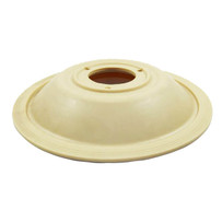 0089595 Wacker Neuson Diaphragm
