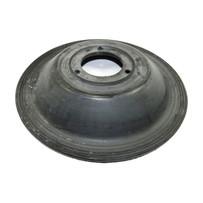 0180239 Wacker Neuson Diaphragm