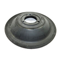 0180239 Wacker Neuson Diaphragm