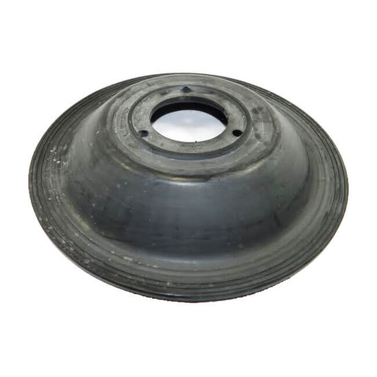 Wacker Neuson 2 inch Pump Diaphragm