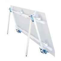 Sigma KERA-LIFT Carriage Kit ST305