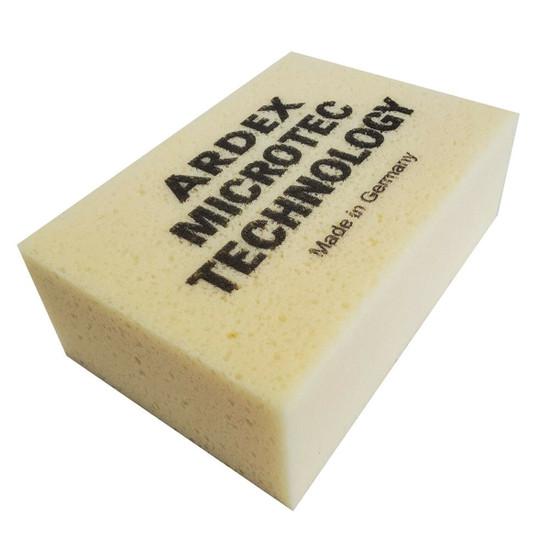 Ardex Grout Sponge